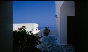 Greece0024 (3)