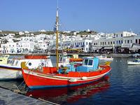 myconos_island_cyclades-sm