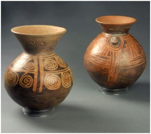 Pre-Columbian Art Museum 1